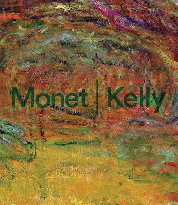 Image for Monet | Kelly