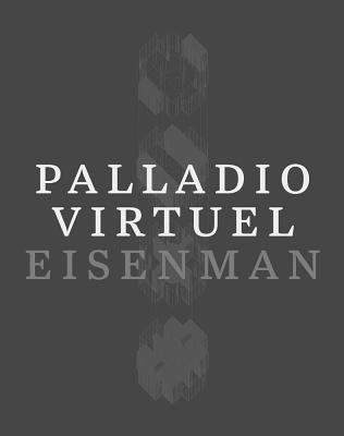 Image for Palladio Virtuel