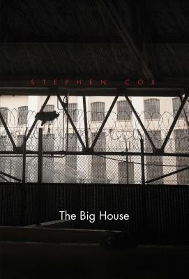 Image for BIG HOUSE, THE
