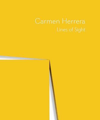 Carmen Herrera: Lines of Sight, Miller, Dana