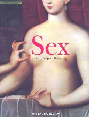Image for Sex: An Intimate Companion