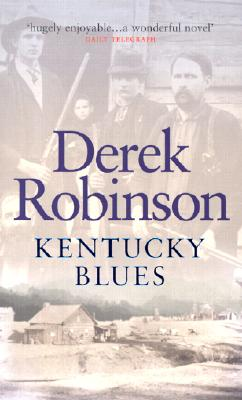 Image for KENTUCKY BLUES