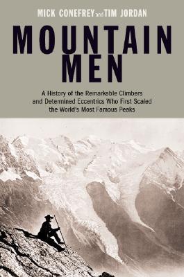 Image for Mountain Men