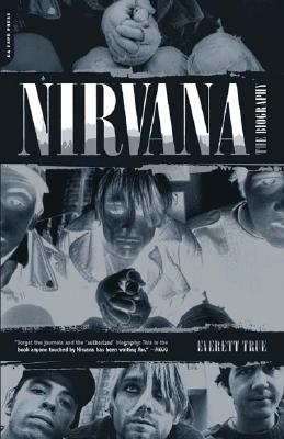 Image for Nirvana: The Biography
