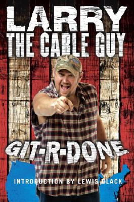 Image for GIT-R-DONE