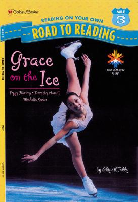 Image for Grace On The Ice