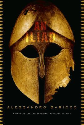 Image for ILIAD