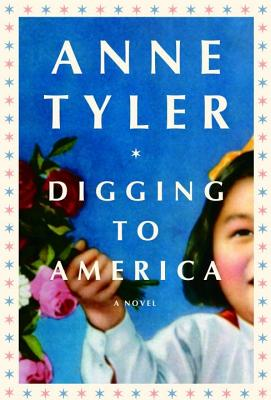 Image for Digging to America