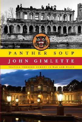 Image for Panther Soup