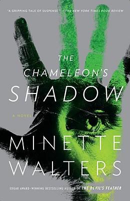The Chameleon's Shadow (Vintage Crime/Black Lizard), Walters, Minette