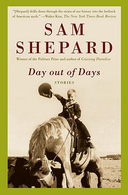 Image for Day out of Days: Stories
