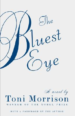 Image for BLUEST EYE