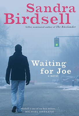Image for Waiting for Joe
