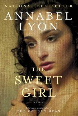 Image for The Sweet Girl