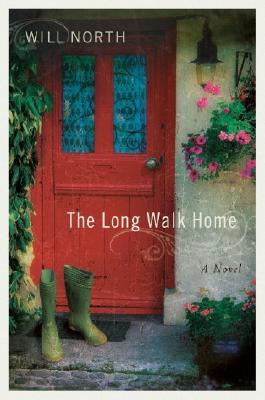 Image for The Long Walk Home