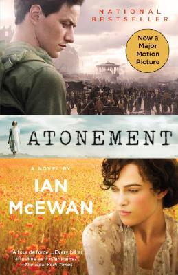 Atonement, McEwan, Ian