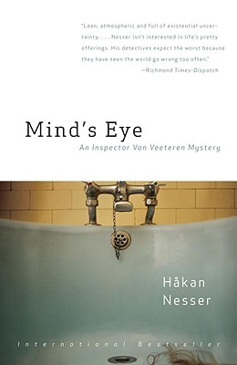 Image for Mind's Eye