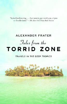 Tales From The Torrid Zone, Frater, Alexander