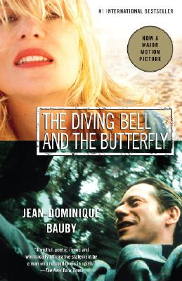 Image for The Diving Bell and the Butterfly  (Vintage International)