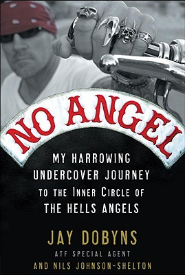Image for No Angel