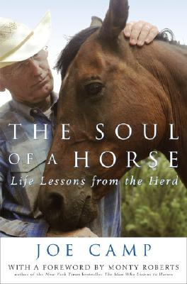 The Soul of a Horse, Camp, Joe