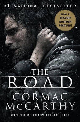 Image for The Road (Movie Tie-in Edition 2008) (Vintage International)