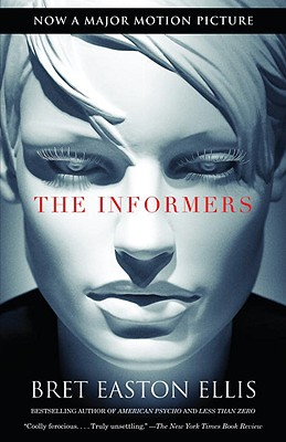 Image for The Informers (Movie Tie-in Edition) (Vintage Contemporaries)