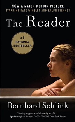Image for The Reader (Movie Tie-in Edition) (Vintage International)