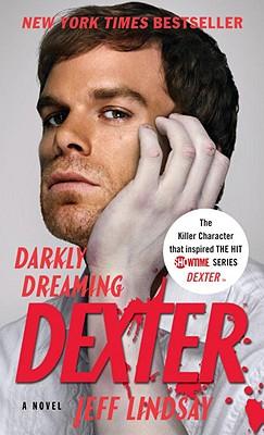 Darkly Dreaming Dexter, Lindsay, Jeff