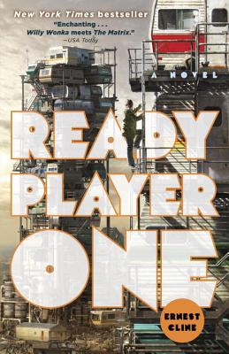 Image for Ready Player One: A Novel