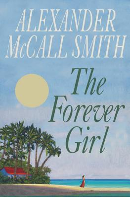 Image for The Forever Girl