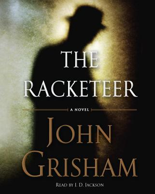 Image for RACKETEER UNABRIDGED ON 10 CDS