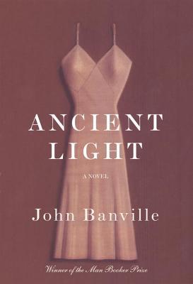 Ancient Light, Banville, John