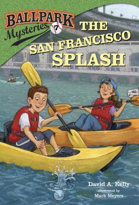 Image for San Francisco Splash