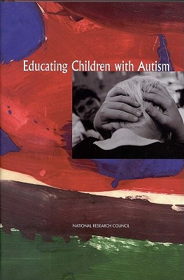 Image for Educating Children with Autism