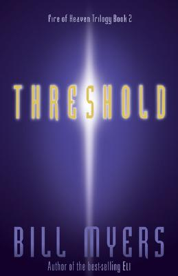 Image for Threshold (fire Of Heaven Trilogy, Book 2)