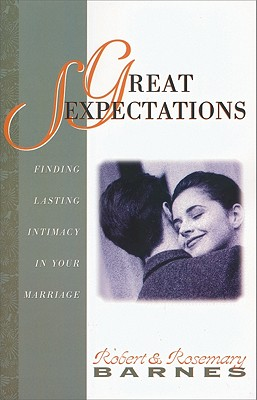Great Sexpectations, Barnes, Robert G.