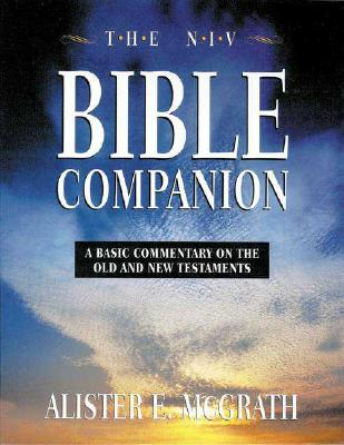 Image for The NIV Bible Companion: A Basic Commentary on the Old and New Testaments
