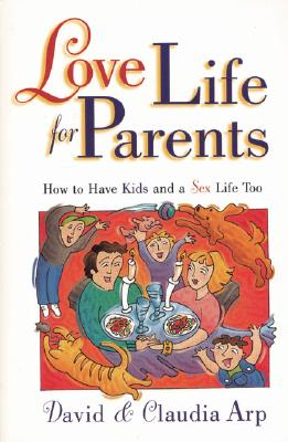 Image for Love Life For Parents
