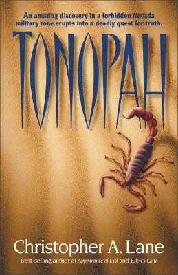 Image for Tonopah