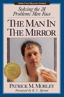Image for Man in the Mirror, The