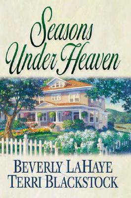 Image for Seasons Under Heaven (Seasons Series #1)