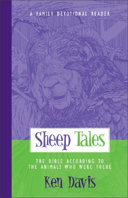 Image for Sheep Tales