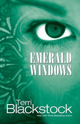 Image for Emerald Windows