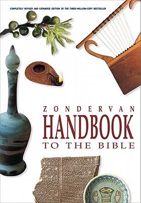 Image for Zondervan Handbook to the Bible