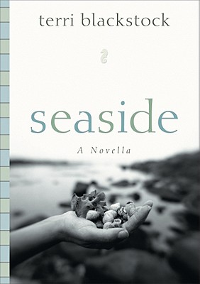 Image for Seaside