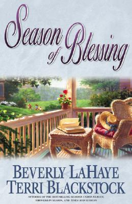 Image for Season of Blessing (Seasons Series #4)