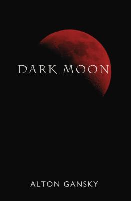 Image for Dark Moon