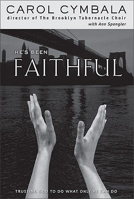 Image for He's Been Faithful