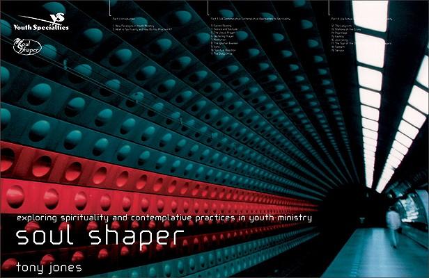Image for Soul Shaper